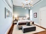 2154 A Market Front Bedroom