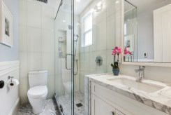 1471 McAllister Master Bathroom