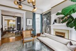 179 Carl Formal Living Room