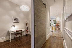 $1,525,000 |323 Church St. Unit A