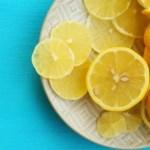 8 Genius Uses For Leftover Lemons
