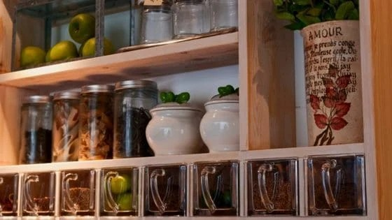 10+ Ways to Preserve Your Harvest Without Canning!
