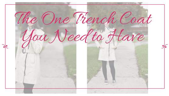 the-one-trench-coat-you-need-to-have