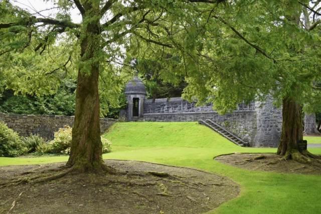 visiting-ashford-castle