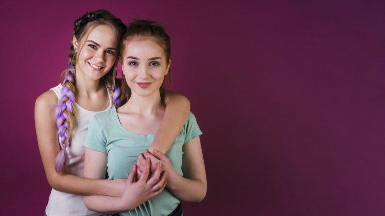 teenage-friends-lifestyle-concept