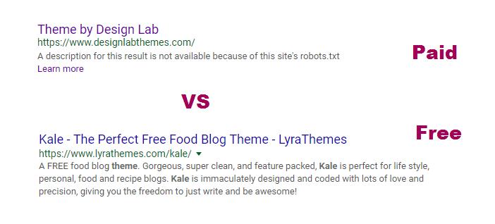 Bad-SEO-Wordpress