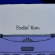 feelin-fine-homer-horror