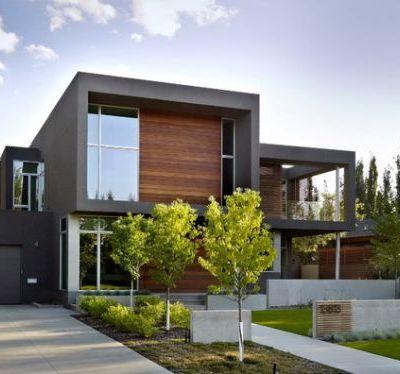 mcmodern-house2