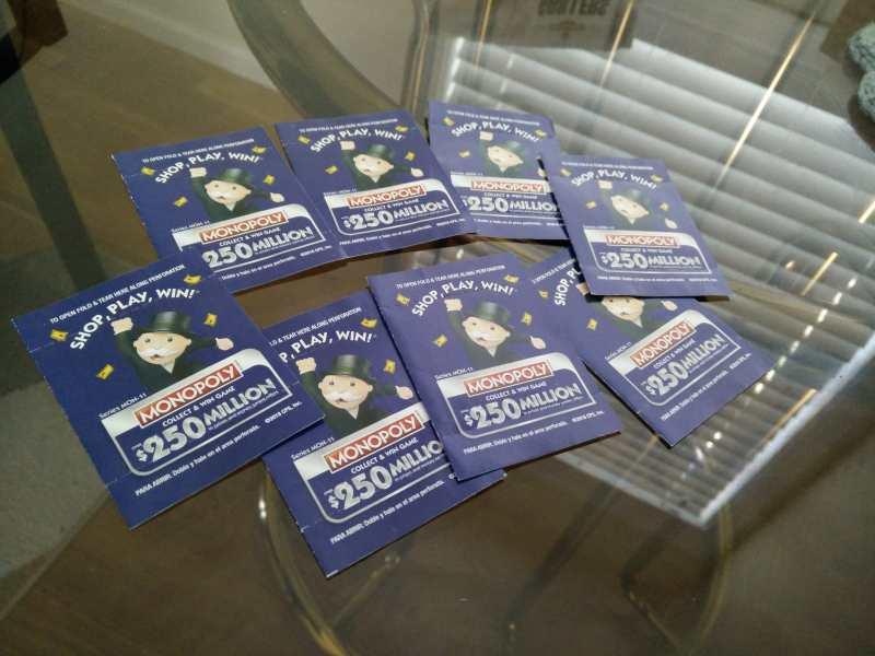 monopoly-tickets-safeway