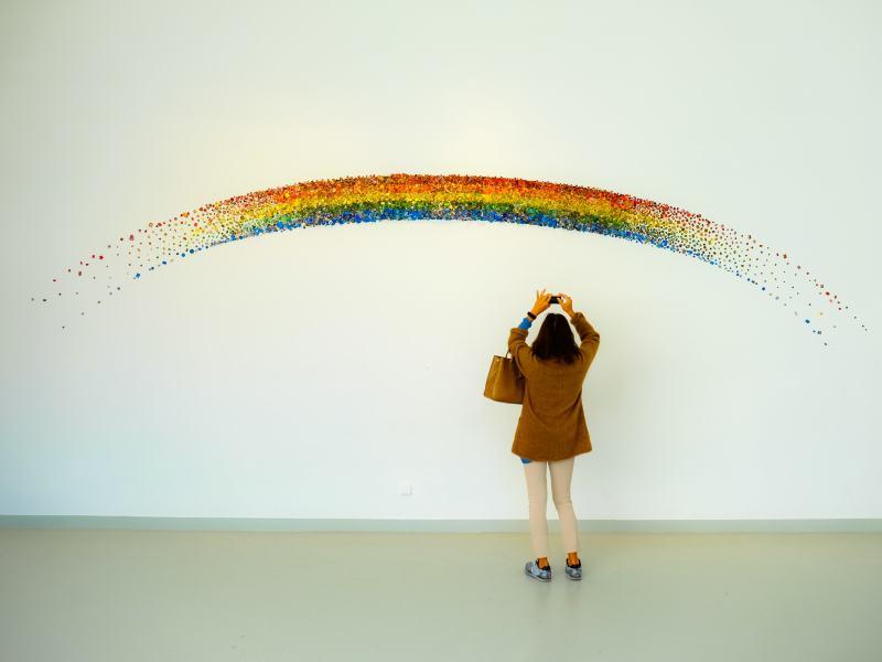 stupid-rainbow