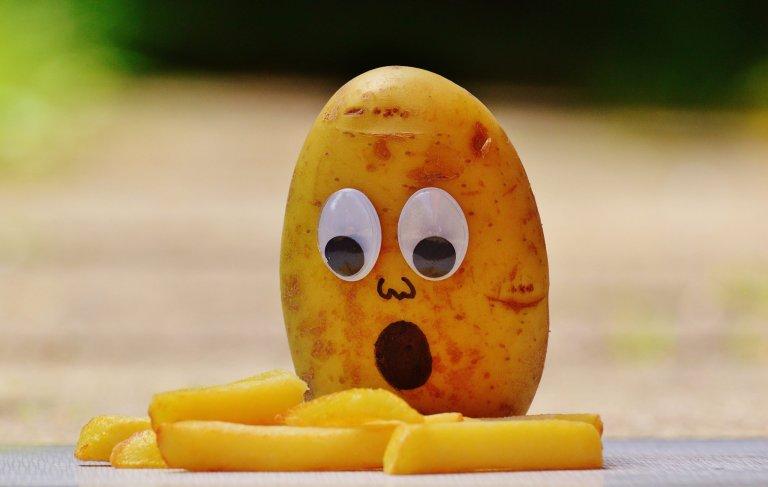potato-funny