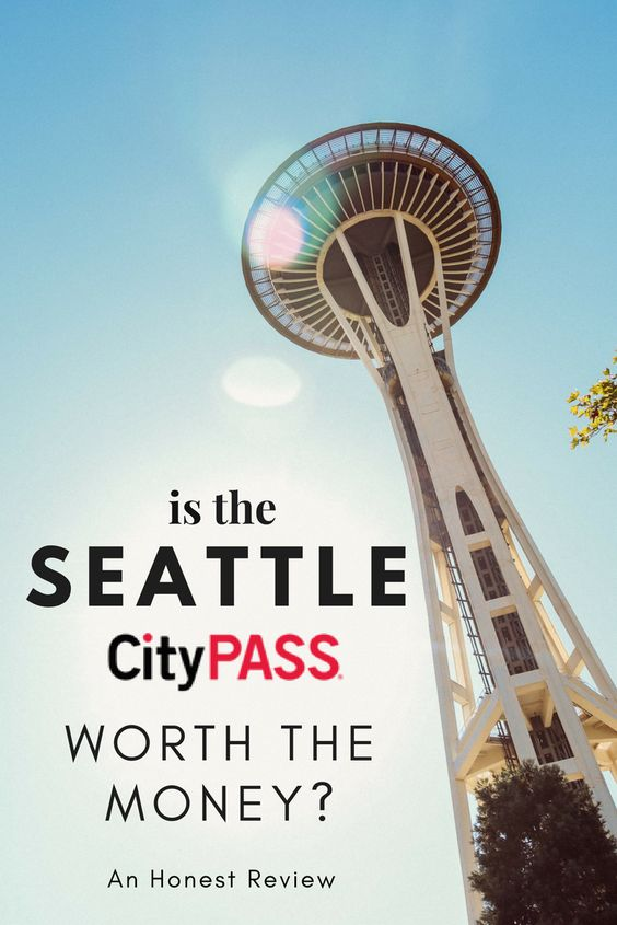 seattle-city-pass-review