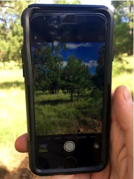 phone-camera-photography-tricks