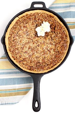 19 Easy Pie Recipes! {Simple Homemade Pies}