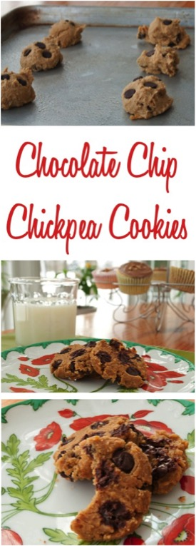healthy-chocolate-chip-cookies-recipe