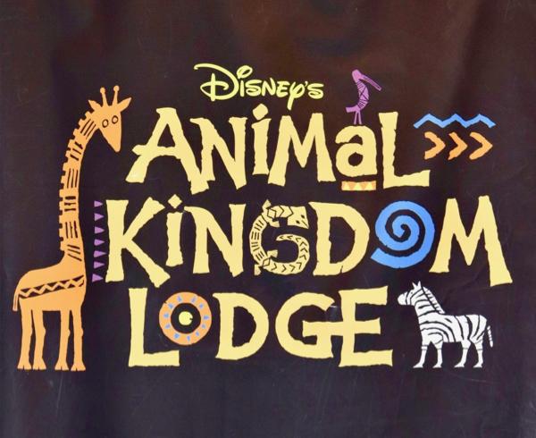Disney Animal Kingdom Lodge Reviews