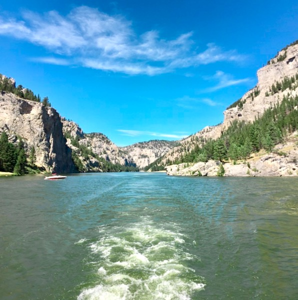 Best Montana Travel Guide