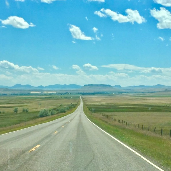 Montana Things to Do