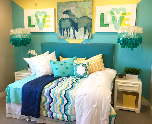 Creative Storage Solutions and Small Home Organization Tips