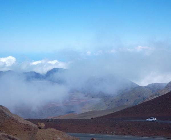 Haleakala National Park Things To Do
