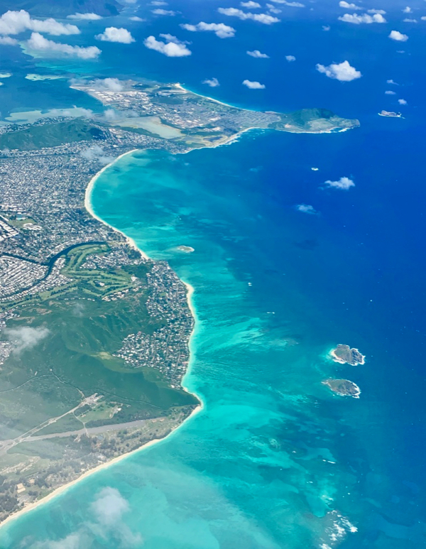 Oahu Travel Tips and Tricks