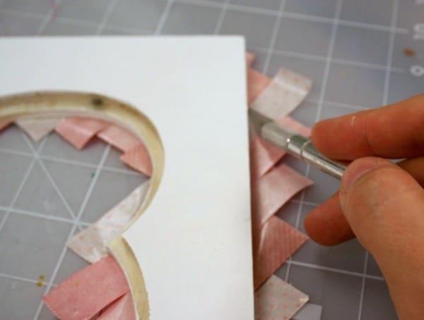 washi tape craft tips