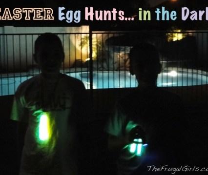 Easter Egg-Hunts-in-the-Dark