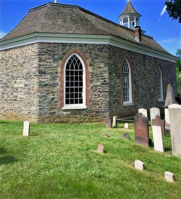 Sleepy Hollow Cemetery Philadelphia