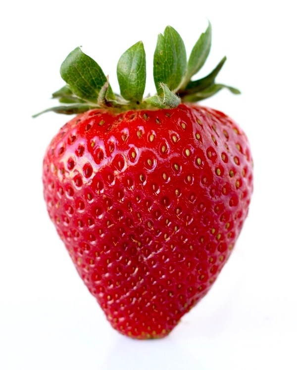 Strawberry Growing Tips and Tricks