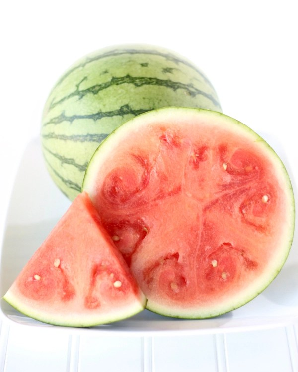 Watermelon Gardening Tips and Tricks