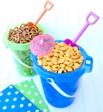 Beach Party Tips and Ideas for Parties