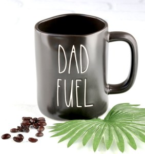 Father's Day Gift Ideas for Dad Fun