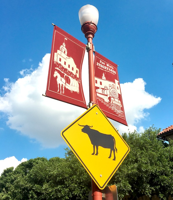 Fort Worth Travel Tips