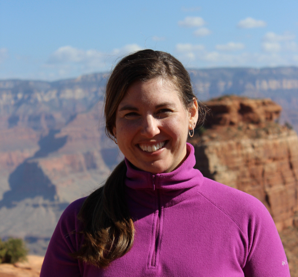 Top Grand Canyon Travel Tips from TheFrugalGirls.com