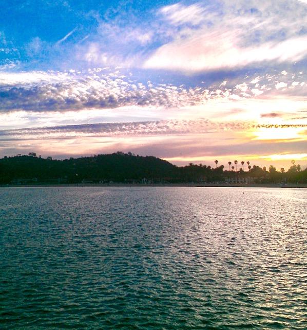 Santa Barbara California Travel Tips
