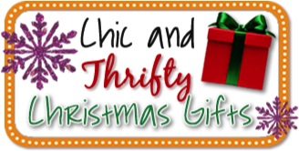 Christmas Gift Ideas at TheFrugalGirls.com