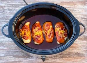 crock-pot-bbq-chicken-recipe