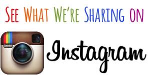 Instagram The Frugal Girls