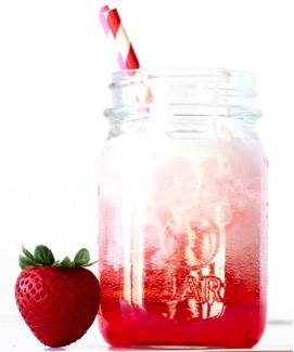 Easy Italian Soda Recipe
