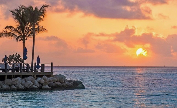 Florida Keys Travel Blog