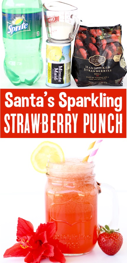 Christmas Party Food Ideas for a Crowd