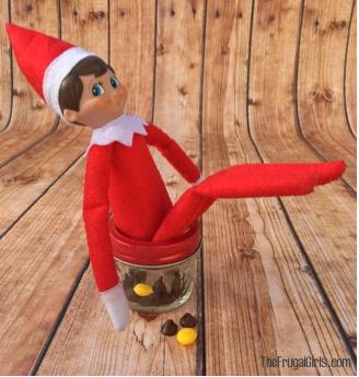elf-on-the-shelf-potty-training-plus-more-funny-ideas-at-thefrugalgirls-com