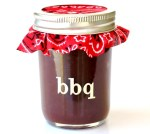 Hickory BBQ Sauce Recipe