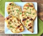 Honey Mustard Chicken Marinade Recipe Easy