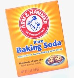 Ways to Use Baking Soda