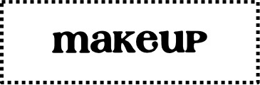 Makeup Tips and Tricks from TheFrugalGirls.com