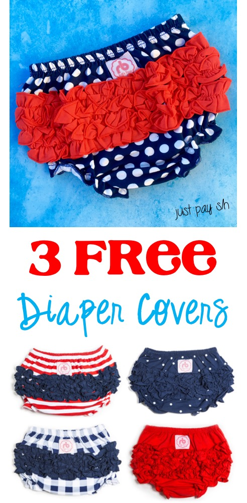 Diaper Cover Pattern Free Diaper Covers