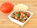 Pico de Gallo Recipe Easy