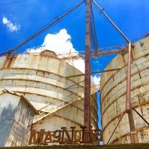 Waco Texas Best Restaurants - Where to Eat Near the Silos - Tips from TheFrugalGirls.com