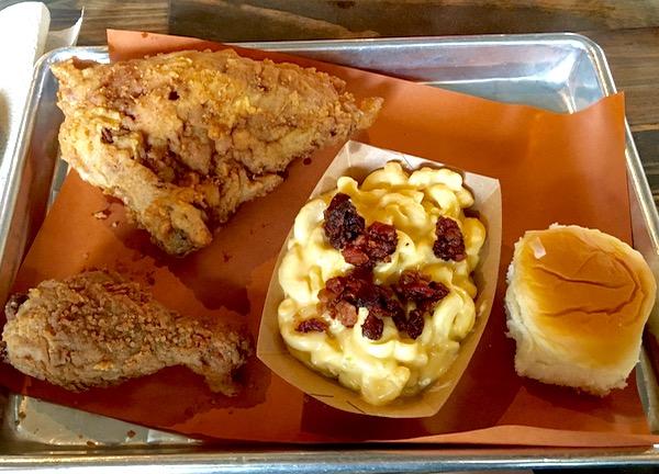 Best Dallas Barbecue Restaurants from TheFrugalGirls.com